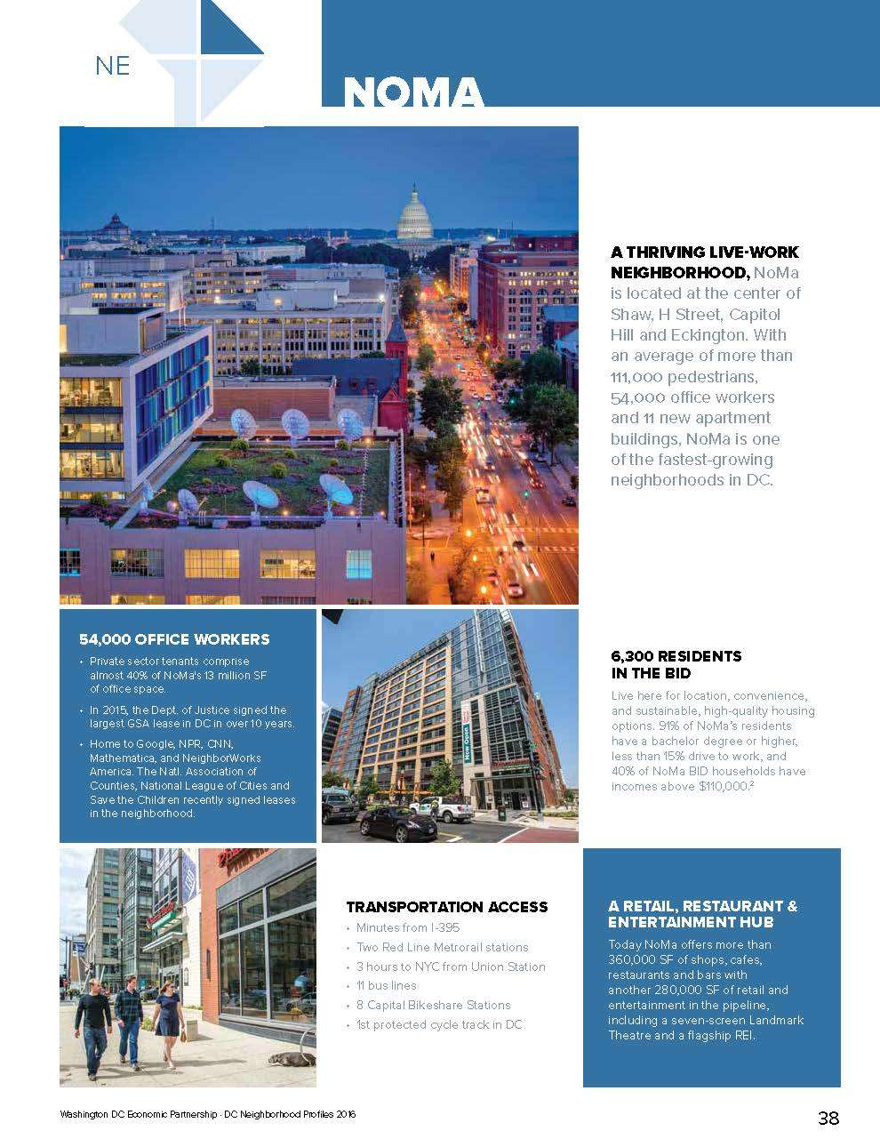 10-florida-avenue-neighborhood-demographics_page_1