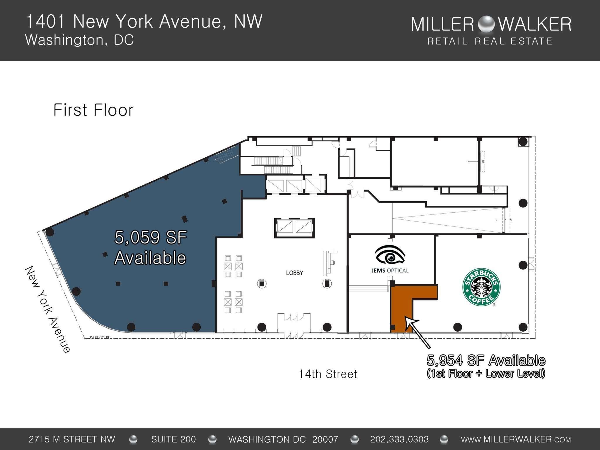1401-new-york-avenue-floor-plans-9-30-2016_page_1