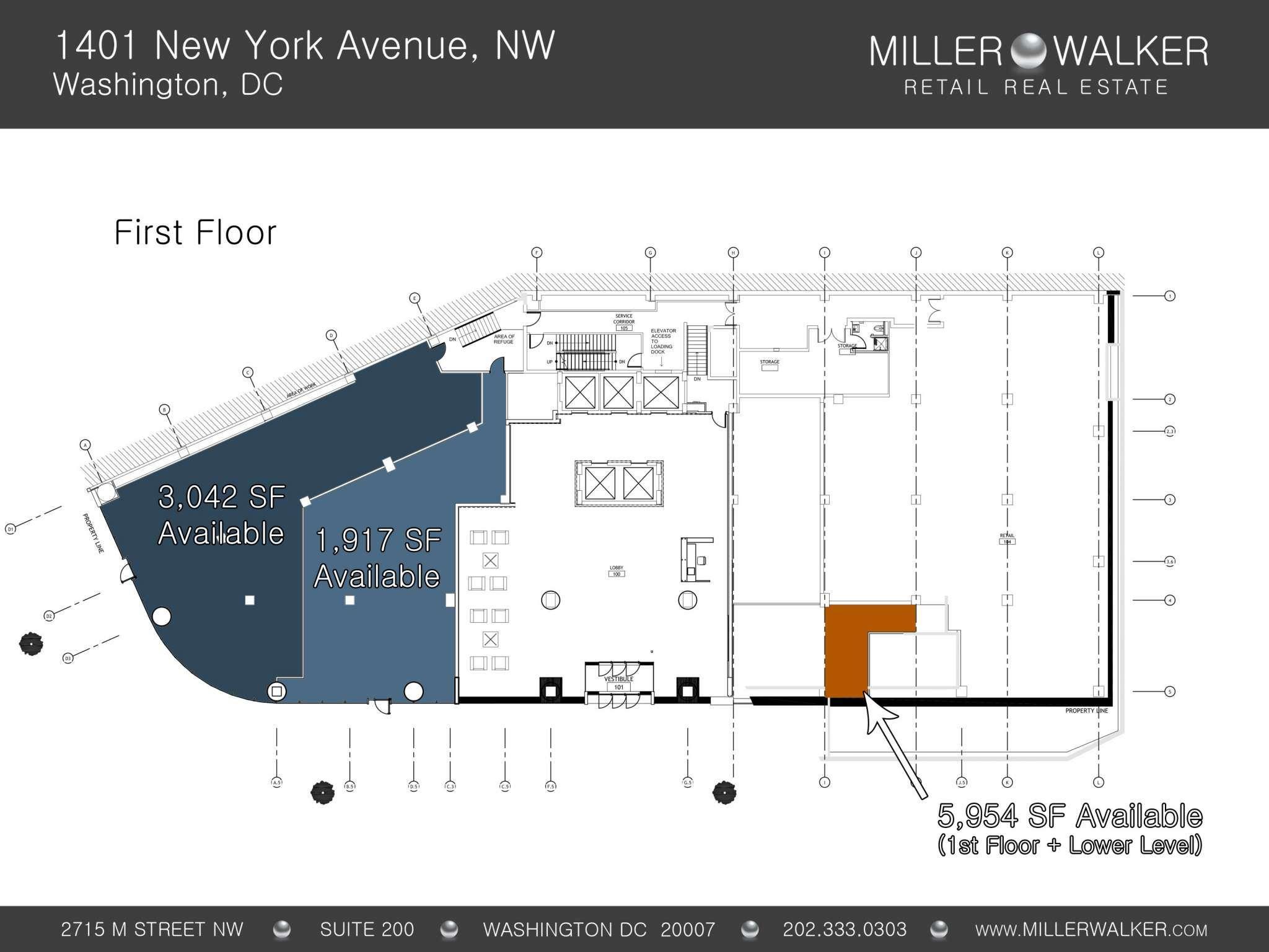 1401-new-york-avenue-floor-plans-9-30-2016_page_2-custom