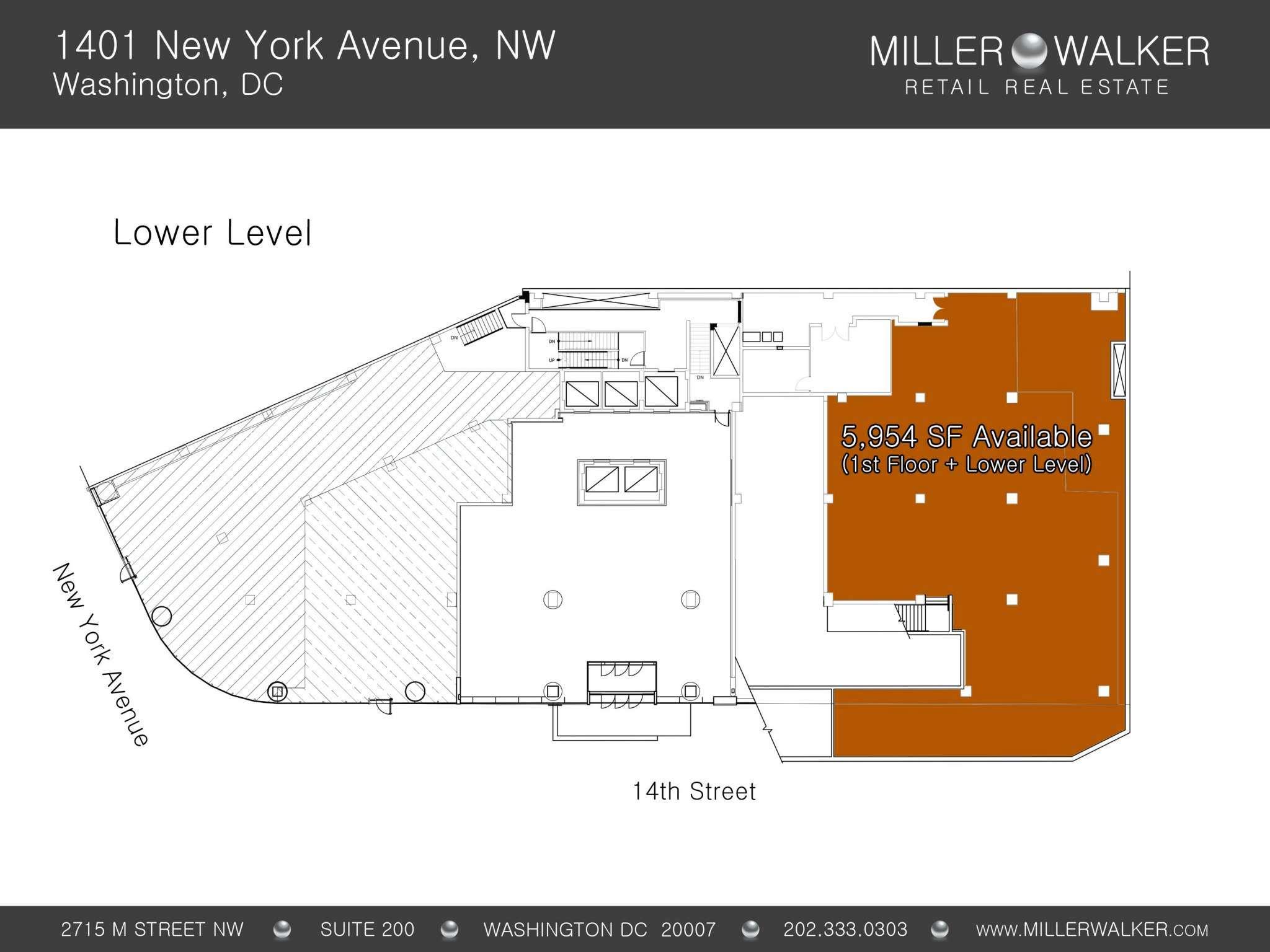 1401-new-york-avenue-floor-plans-9-30-2016_page_3