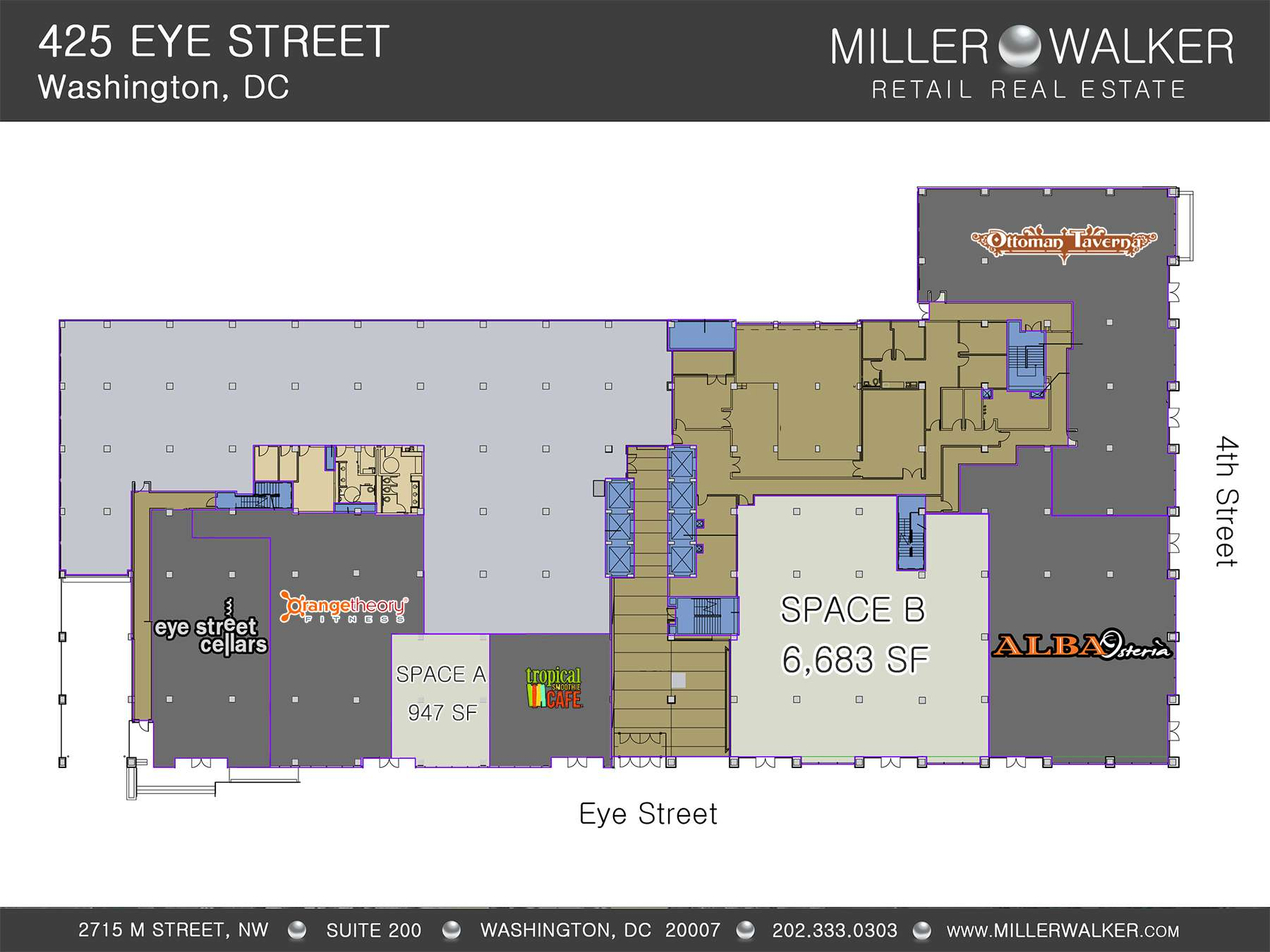 425-eye-street-plan-10-20-2016