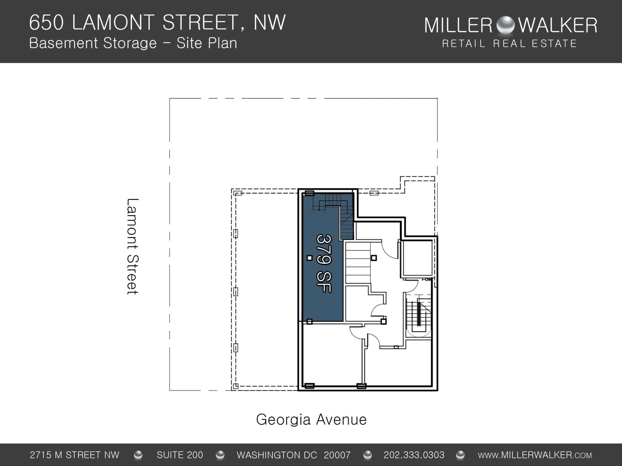 650-lamont-floor-plan_page_2
