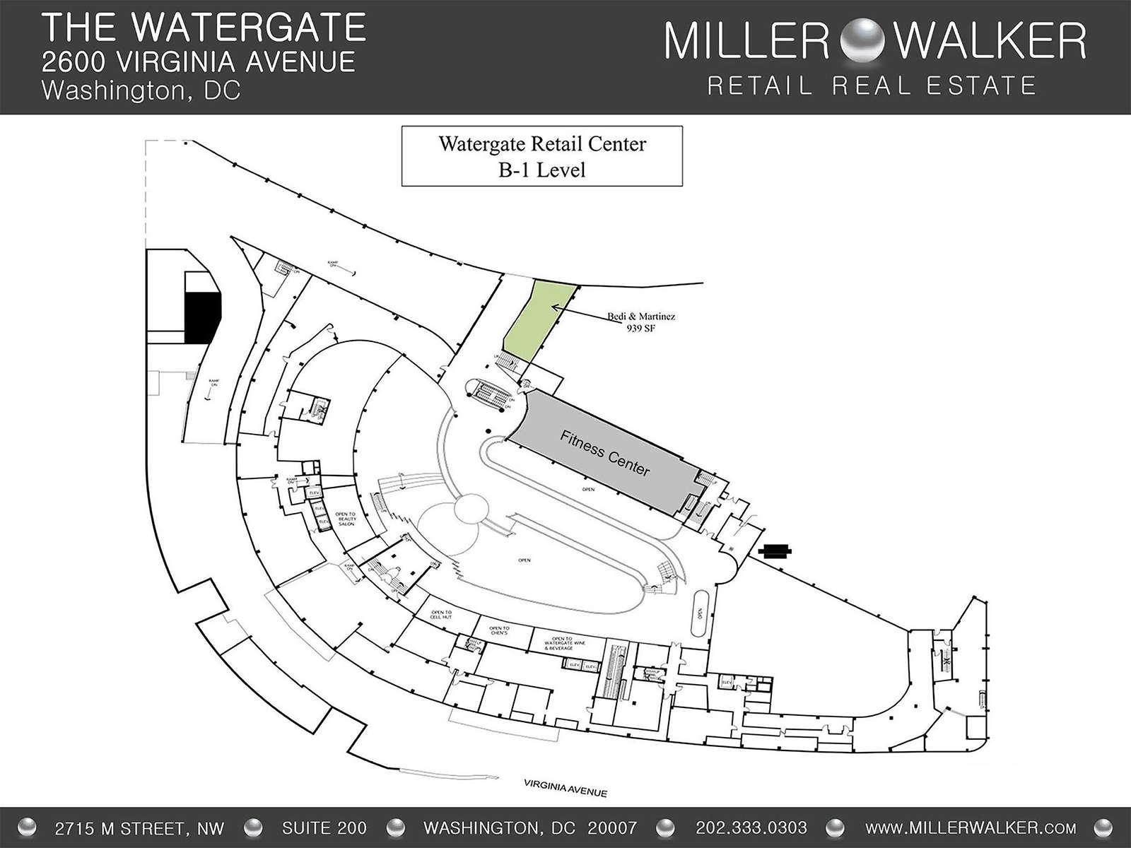 watergate-site-plan-b1-level