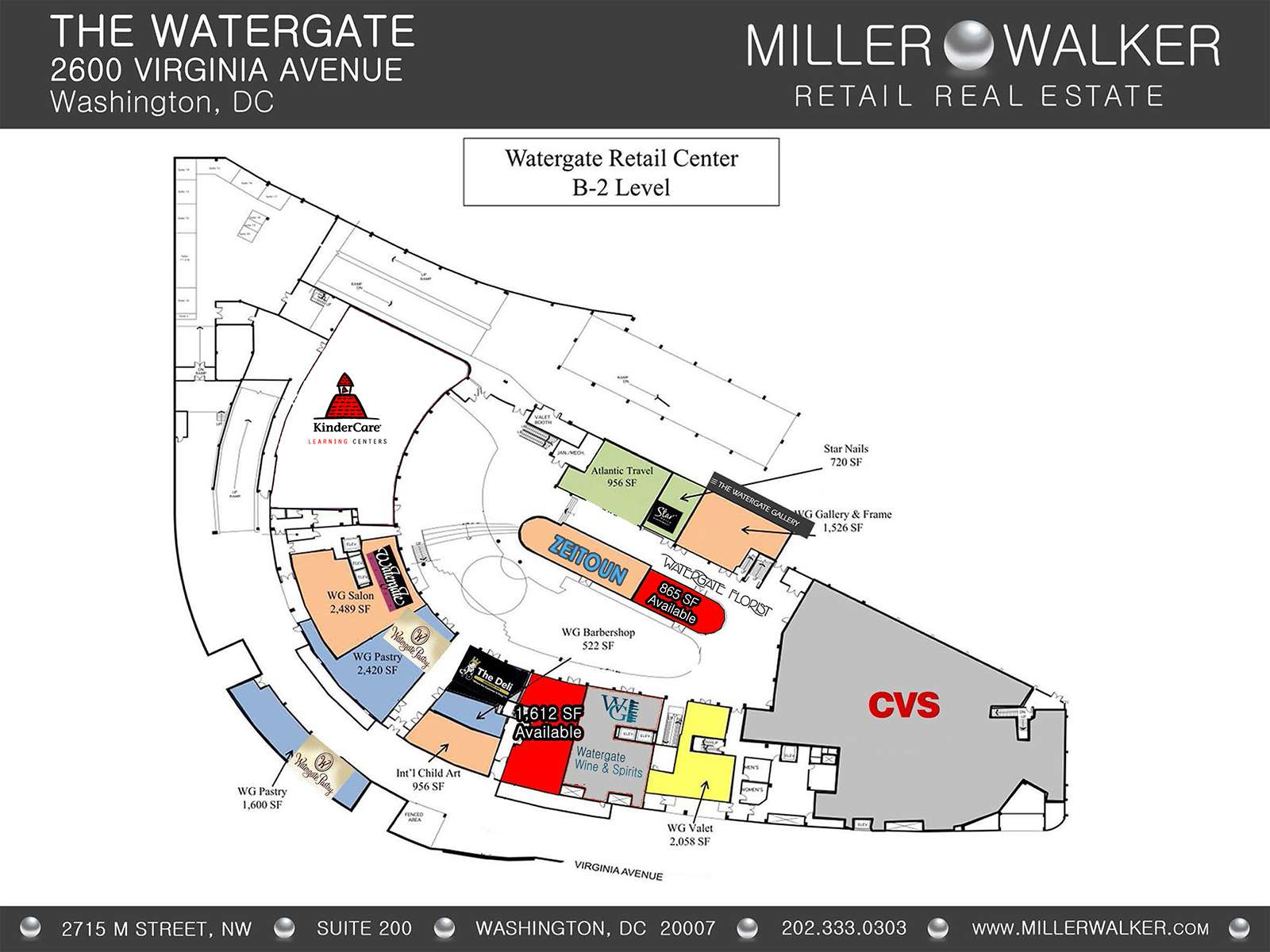 watergate-site-plan-b2-level