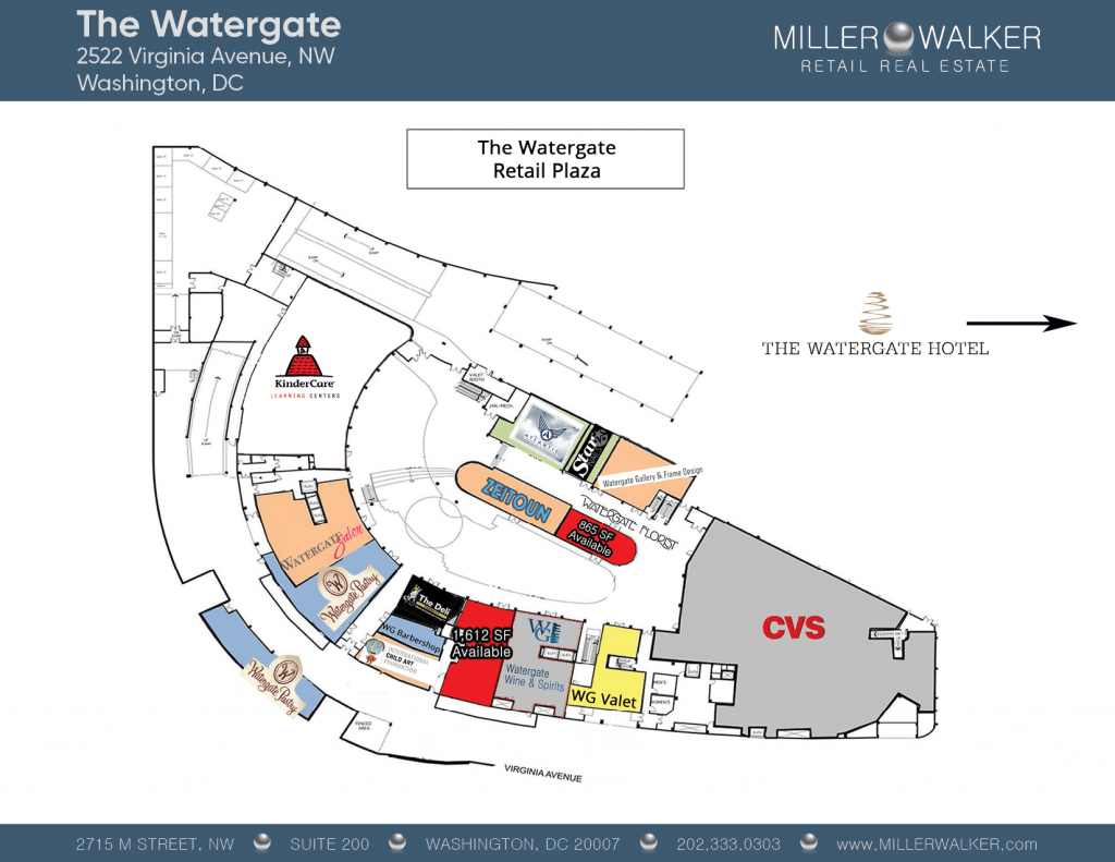 Watergatefloor plan2