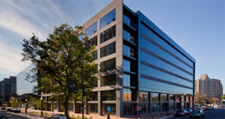 Retail Space for Lease DC - 425 Eye Street, NW restaurant space for lease - East End, Penn Quarter