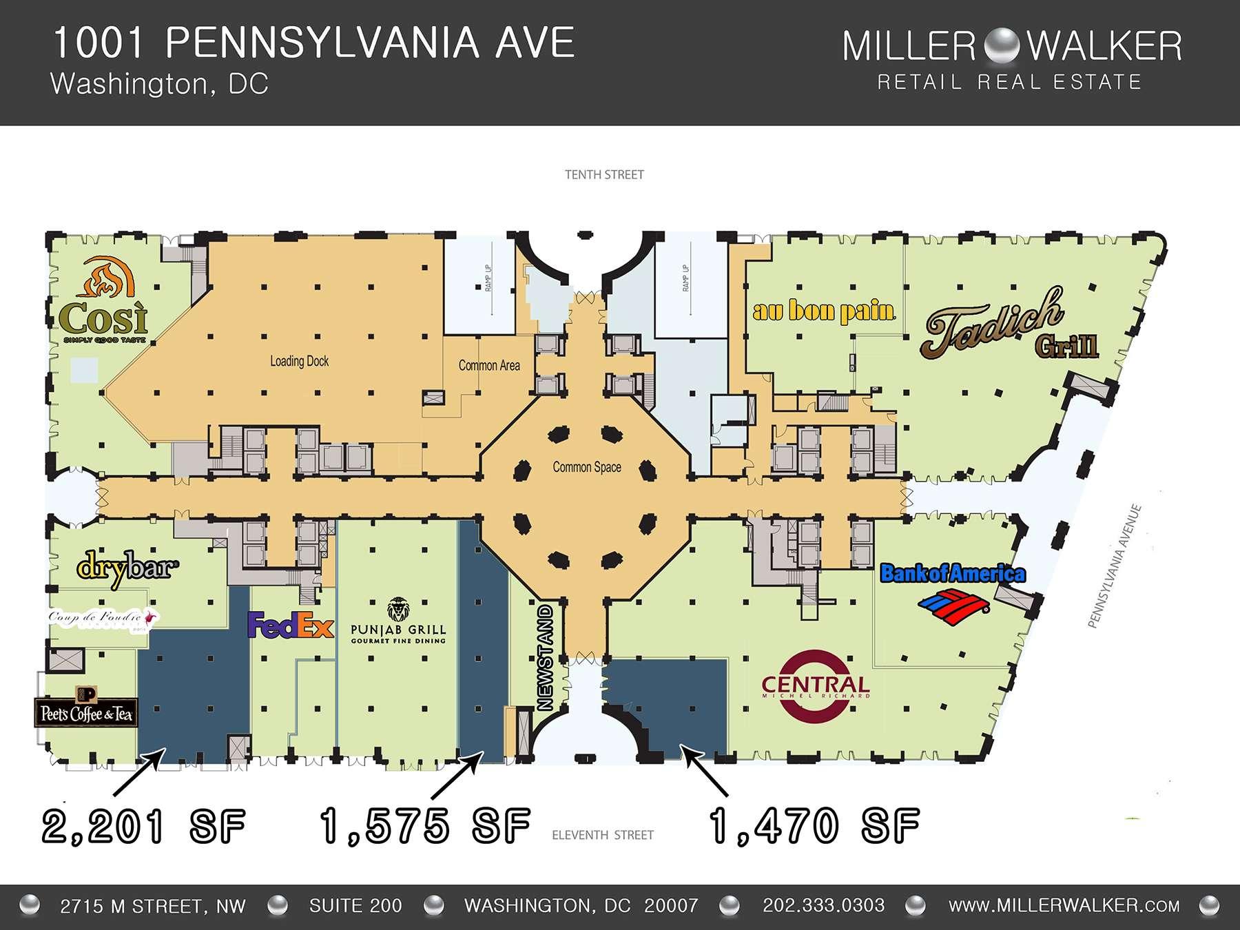 1001-pennsylvania-avenue-site-plan-4-28-2017