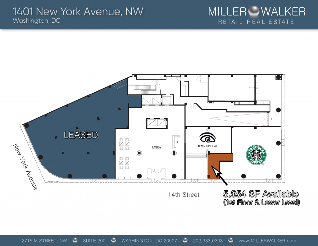 1401 NY Plans2