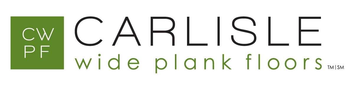 carlisle-wide-plank-floors