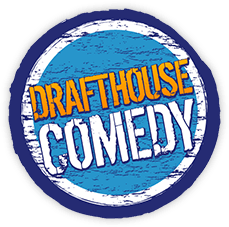 drafthouse-comedy