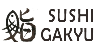 gakyu-sushi-logo