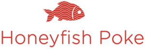 honeyfish-logo
