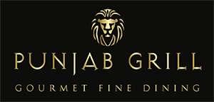 punjab-grill-logo