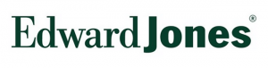 edwards-jones-logo