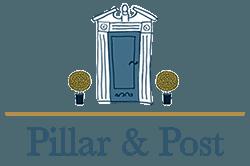pillar_post_logo