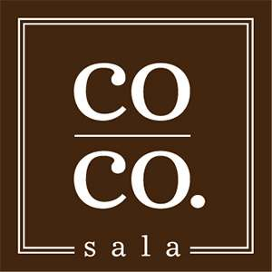CoCoSala