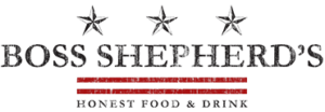 Logo-Boss-Shepherds