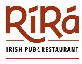 rira_irishpub