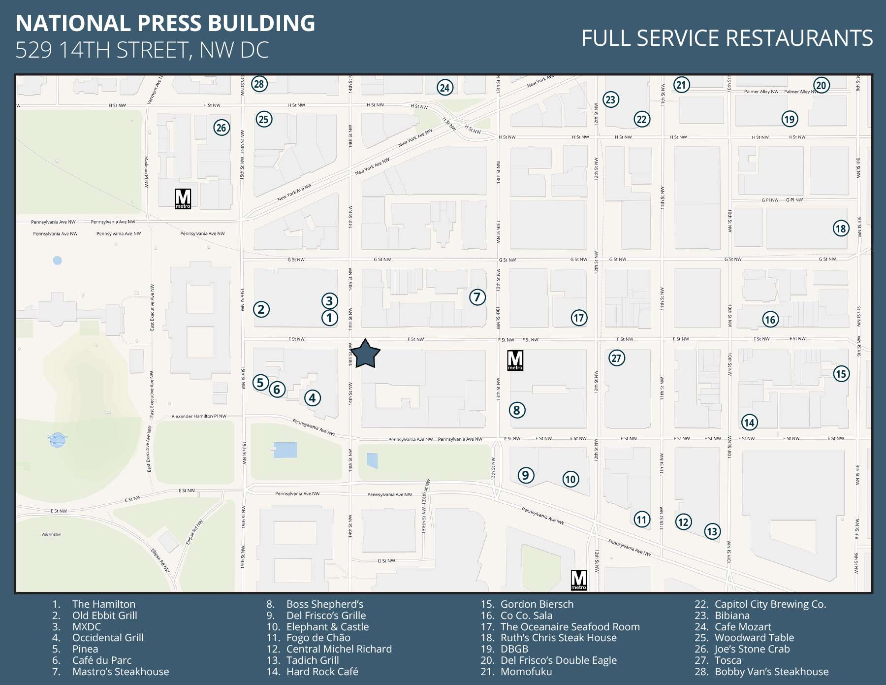 nation-press-building-neighborhood-retail-maps-draft-1-1