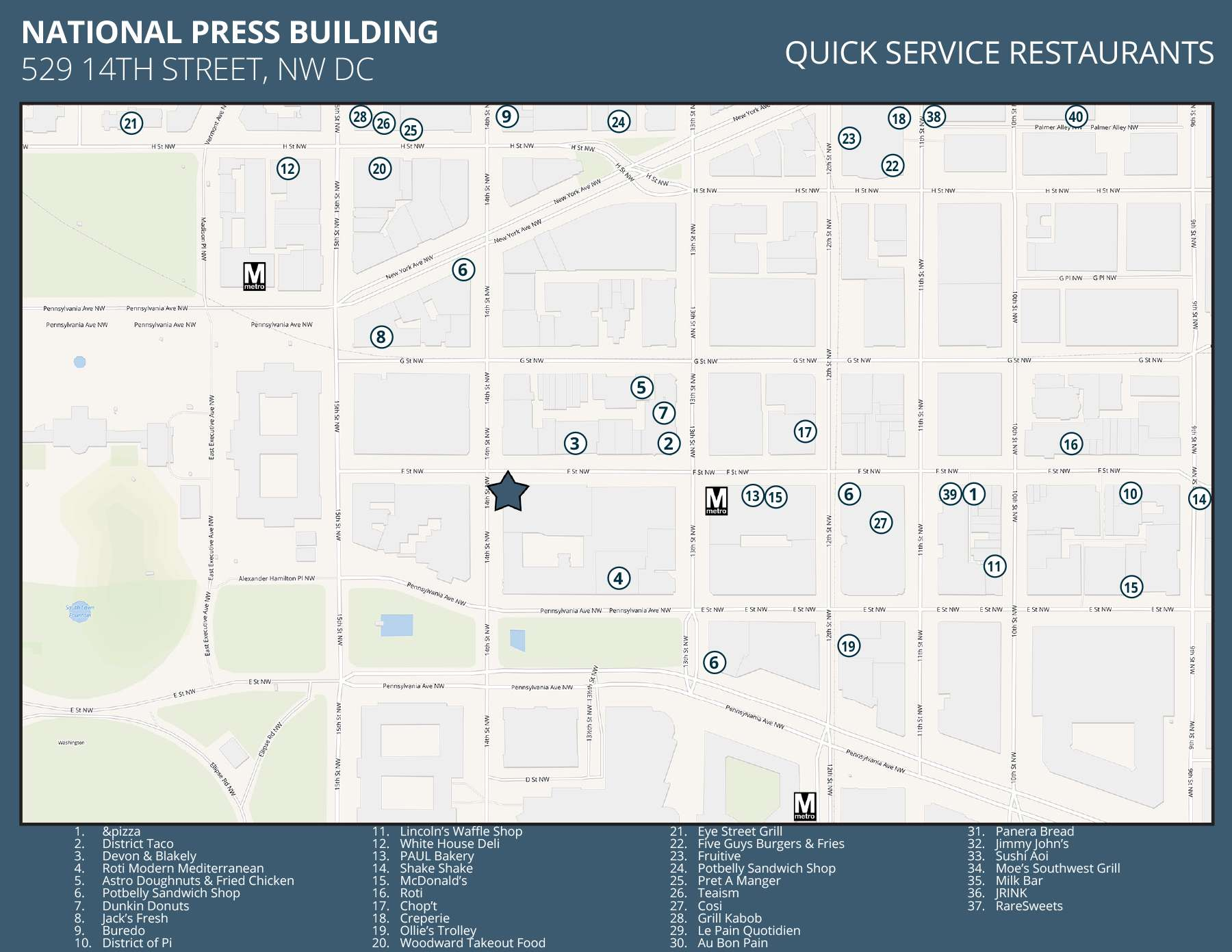 nation-press-building-neighborhood-retail-maps-draft-1-2