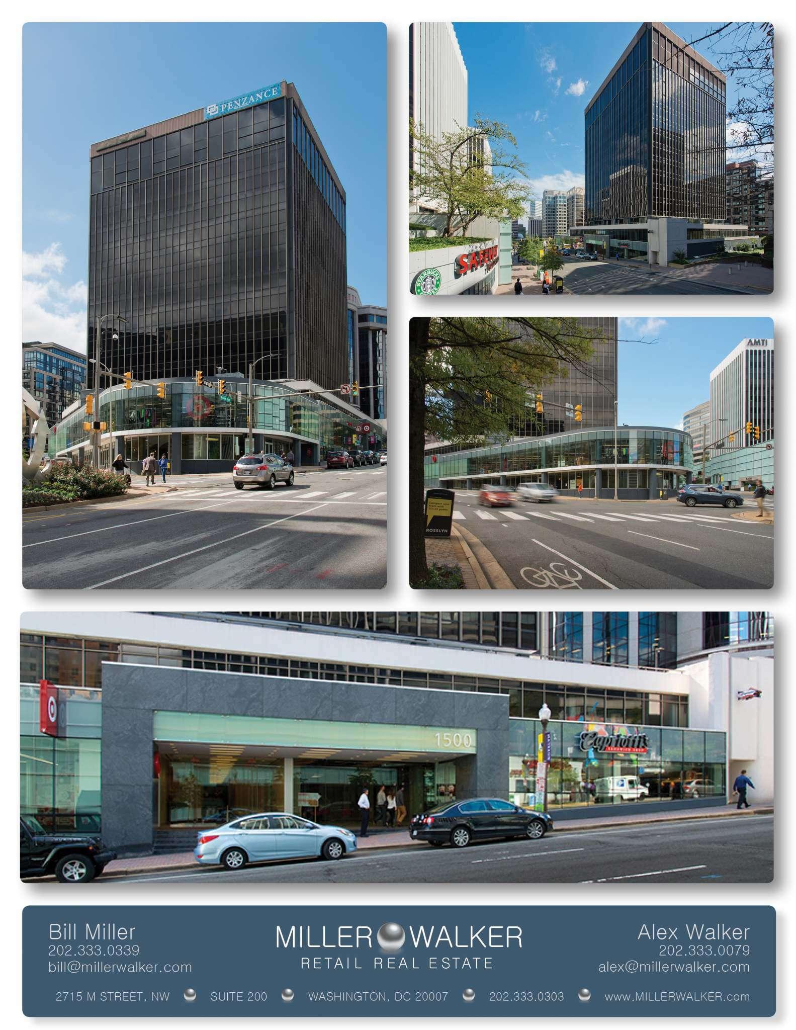 1500-wilson-boulevard-photo-page