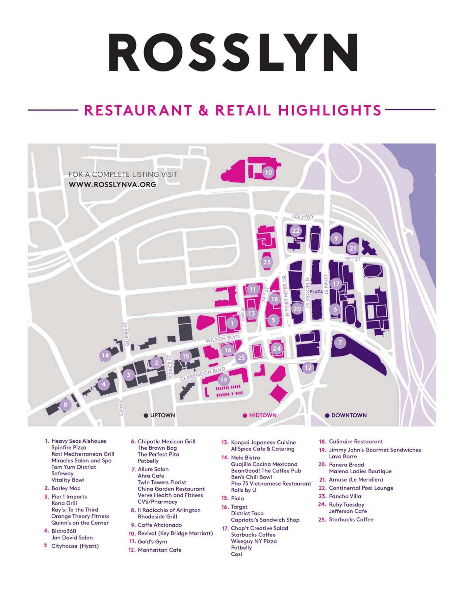 rosslyn---restaurant-and-retail-highlights.pdf