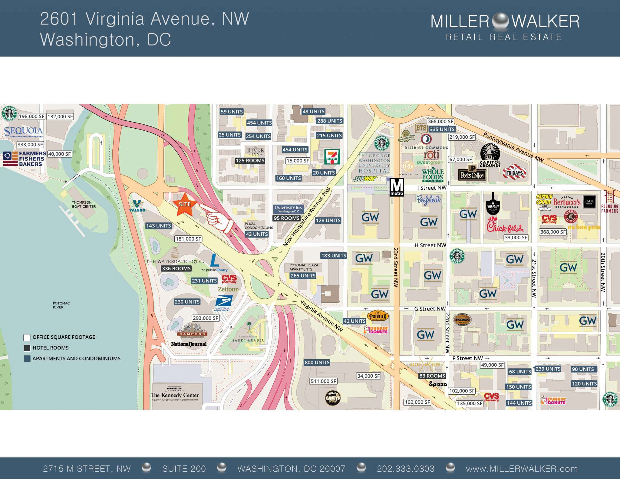 2601-virginia-avenue-retail-map