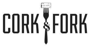cork-and-fork