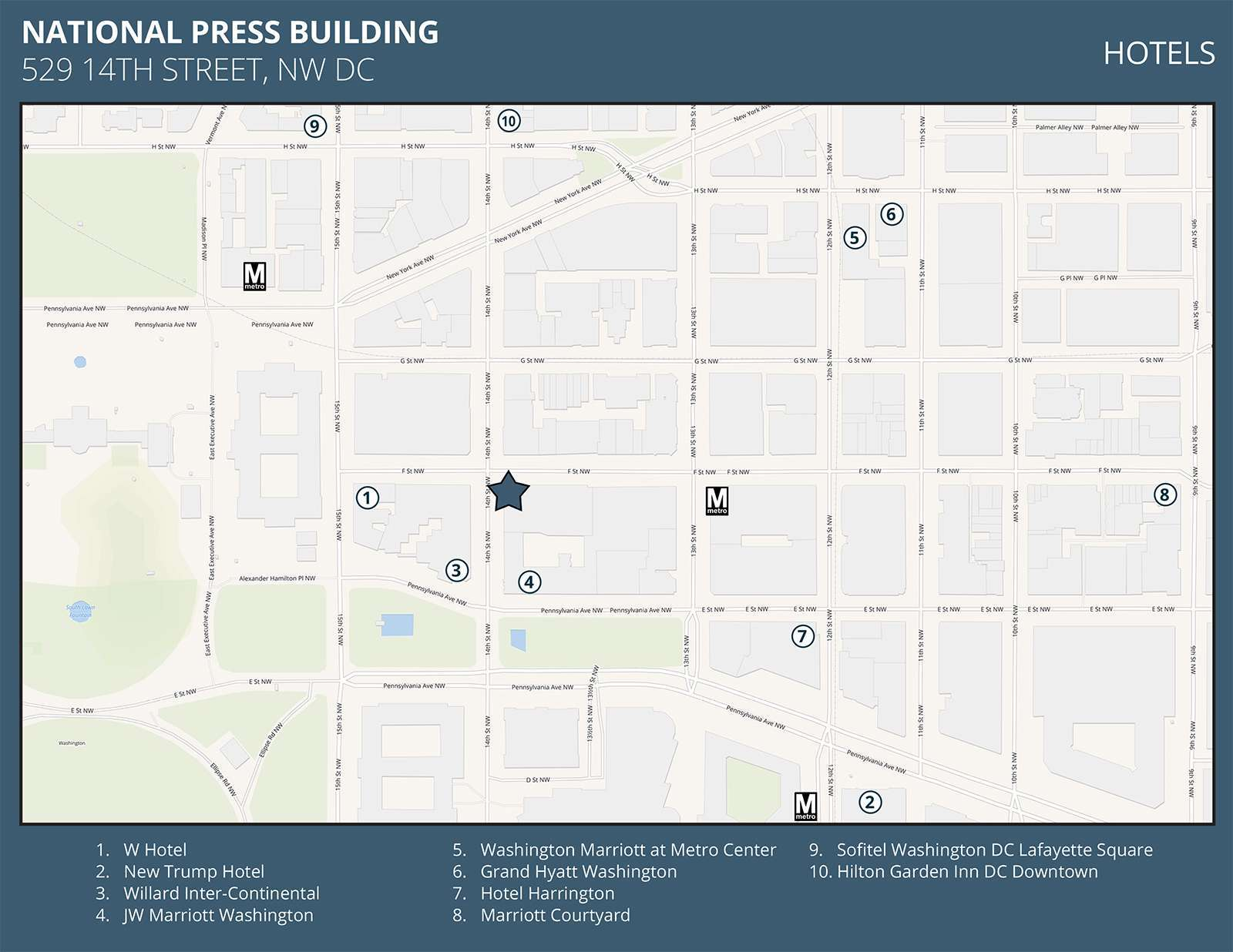 nation-press-building-neighborhood-retail-maps-3