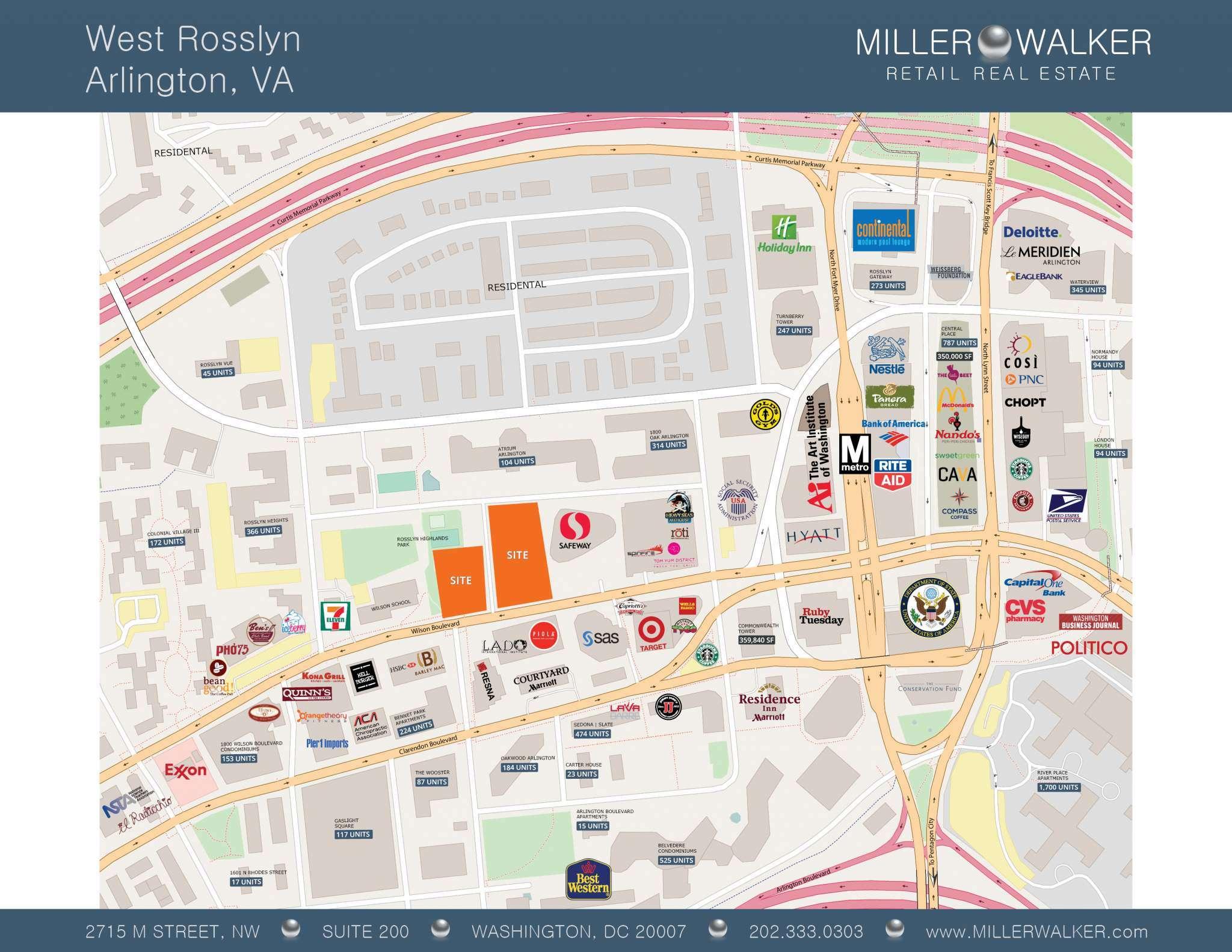 rosslyn-retail-map