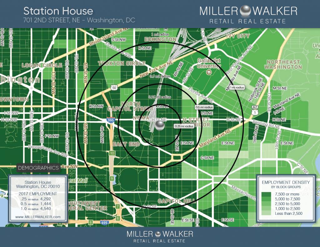 Station House Demographicsb3