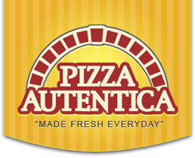 pizza-autentica