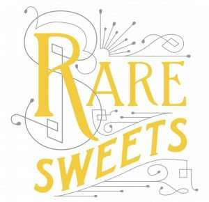 rare-sweets
