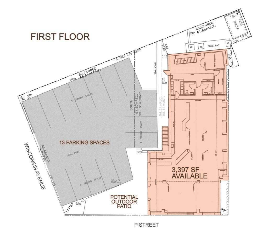 3215-p-site-plan-first-floor