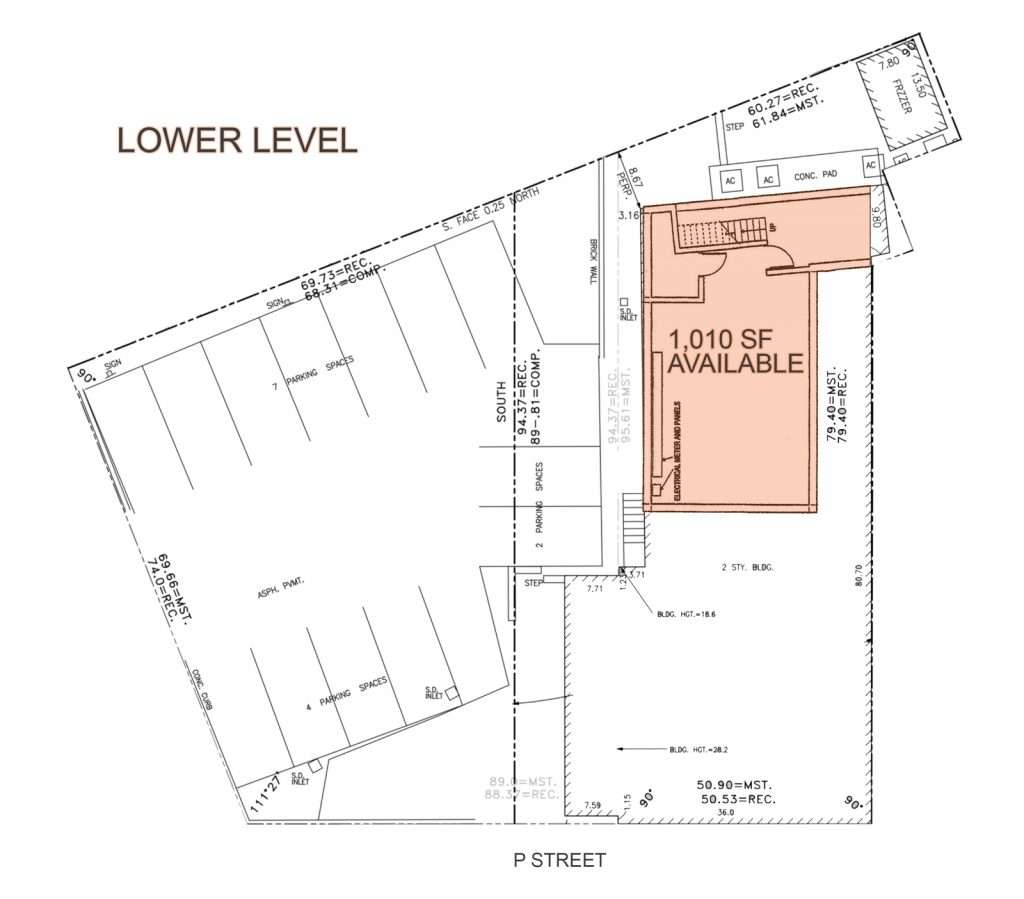 3215-p-site-plan-lower-level