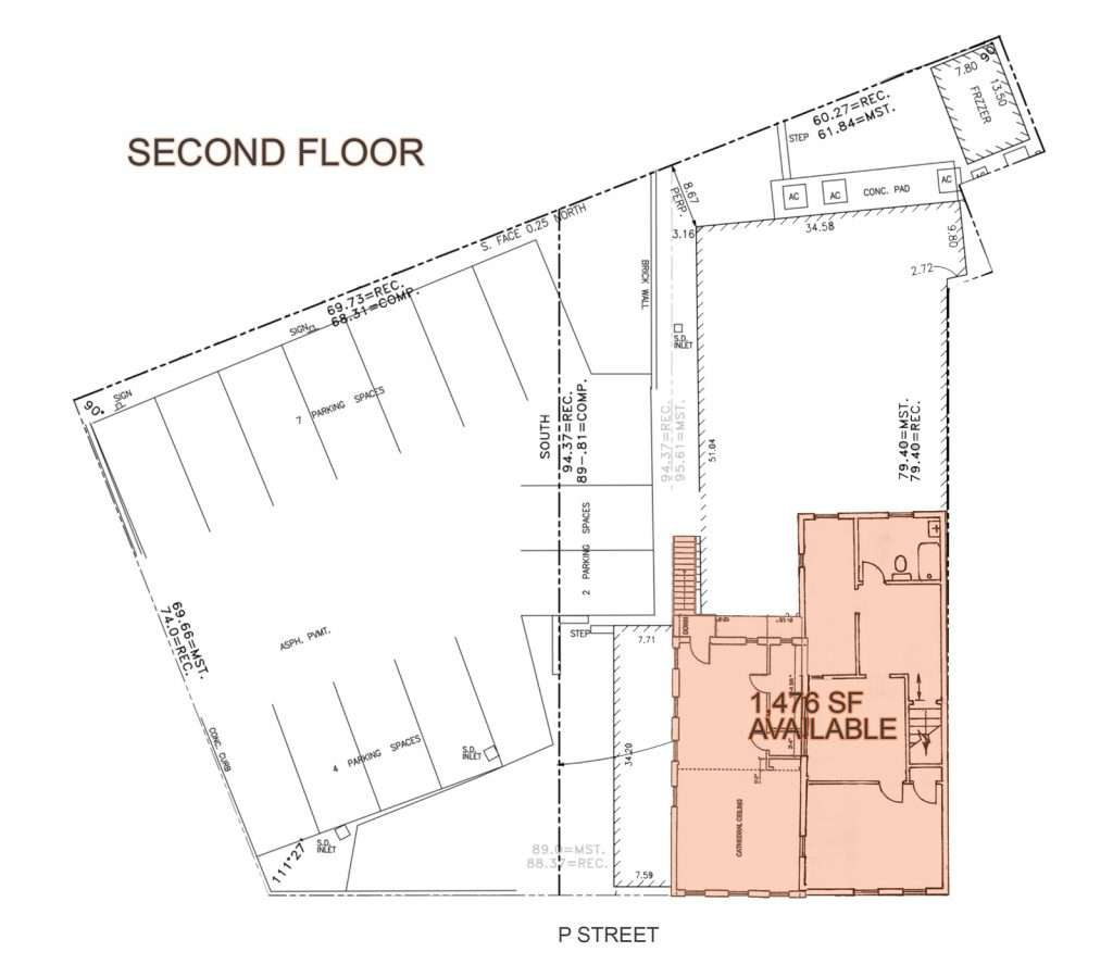3215-p-site-plan-second-floor