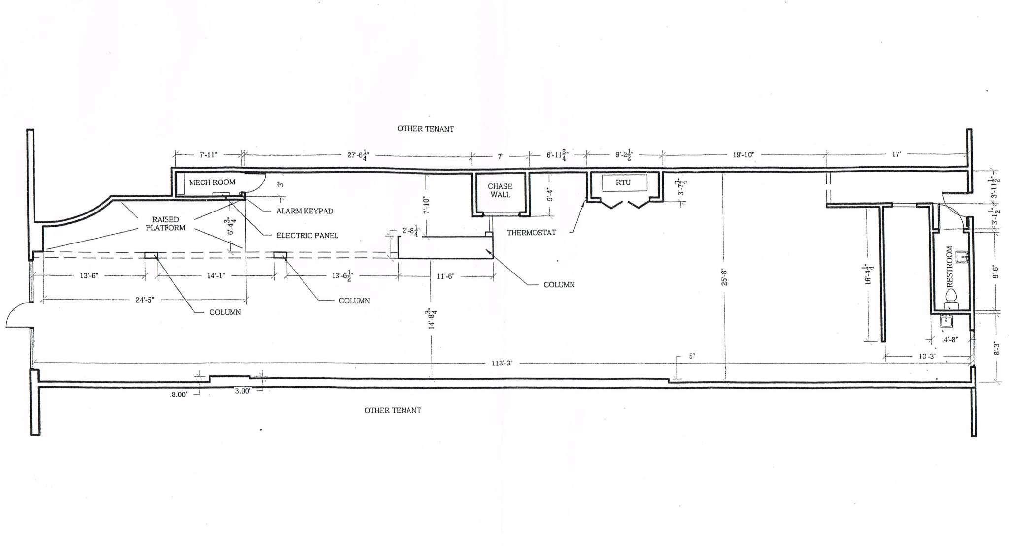 floorplan-original-scan