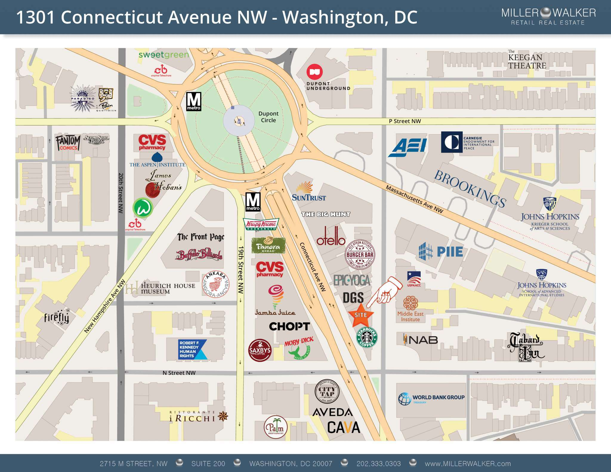 dupont-circle-map