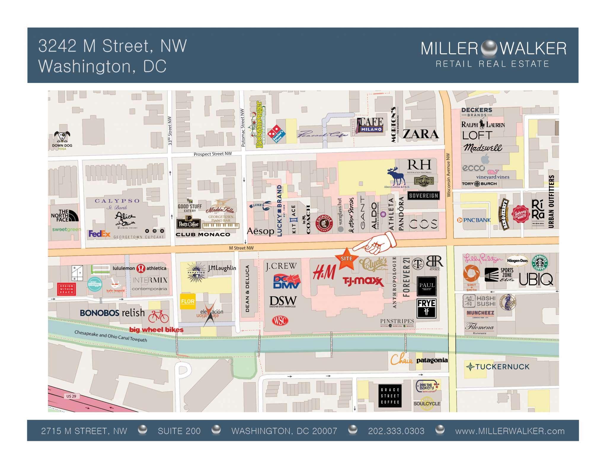3242-m-street-retail-map-v2