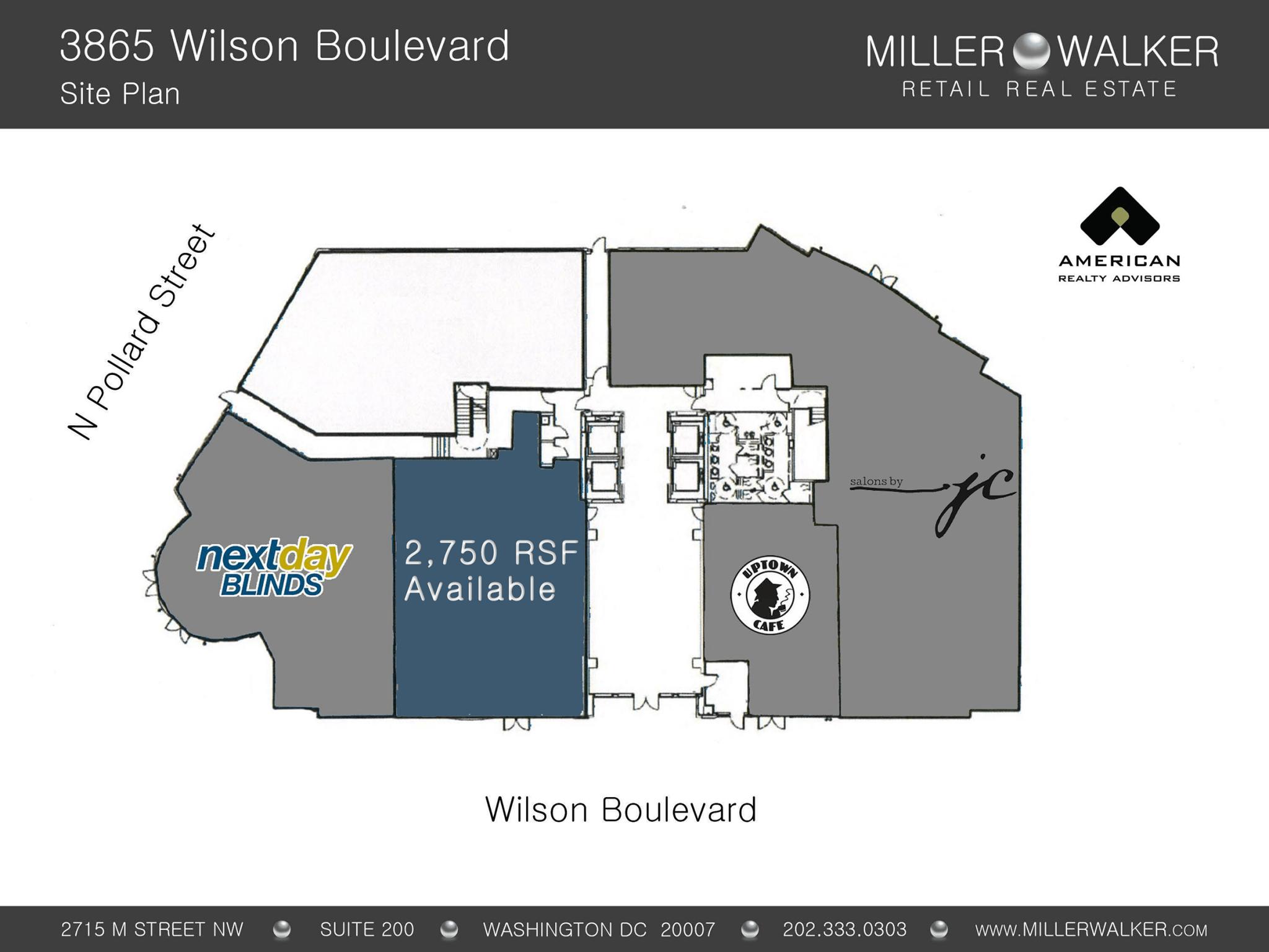 3865-wilson-boulevard-plan-3-21-2017