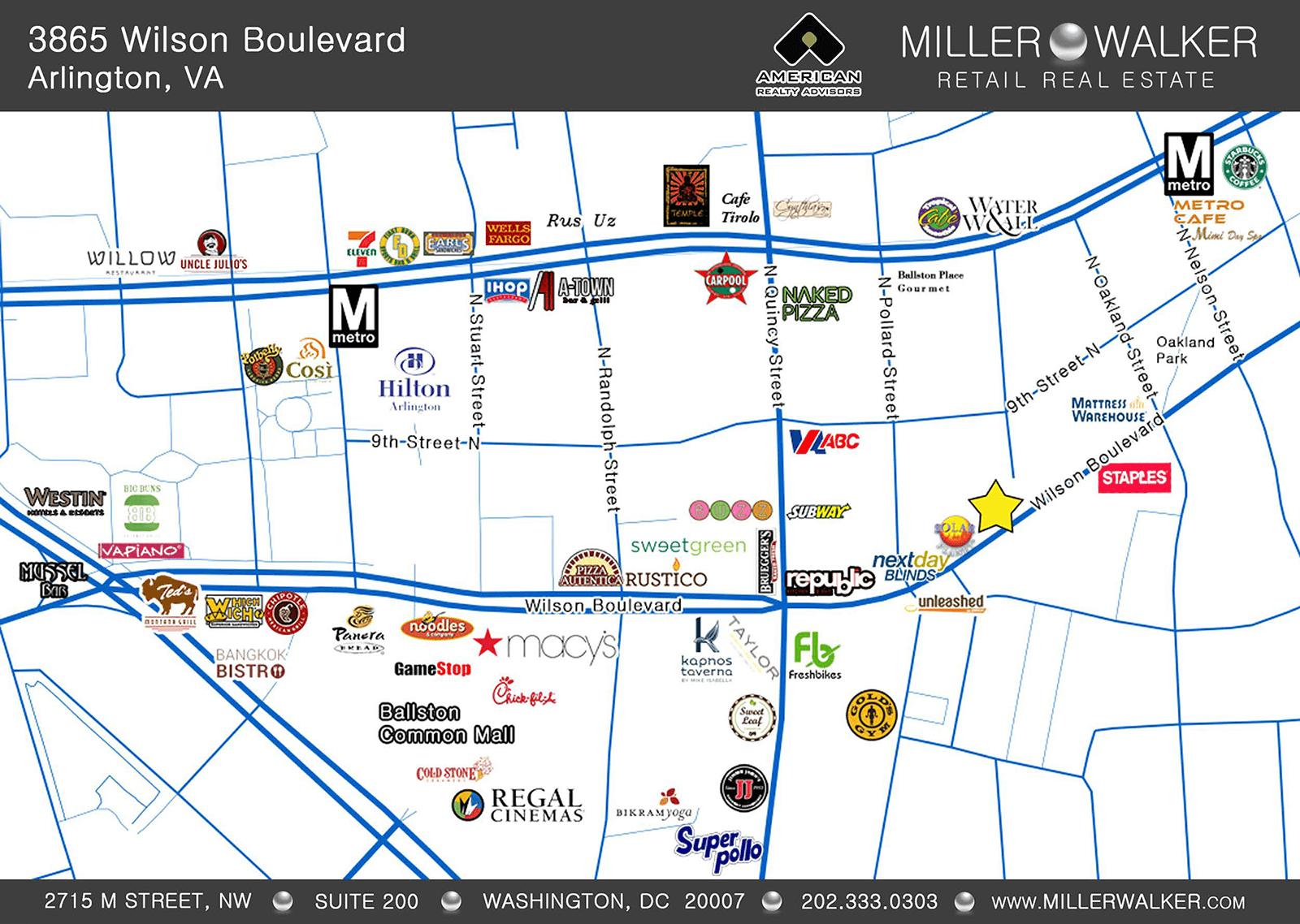 3865-wilson-boulevard-retail-area-map