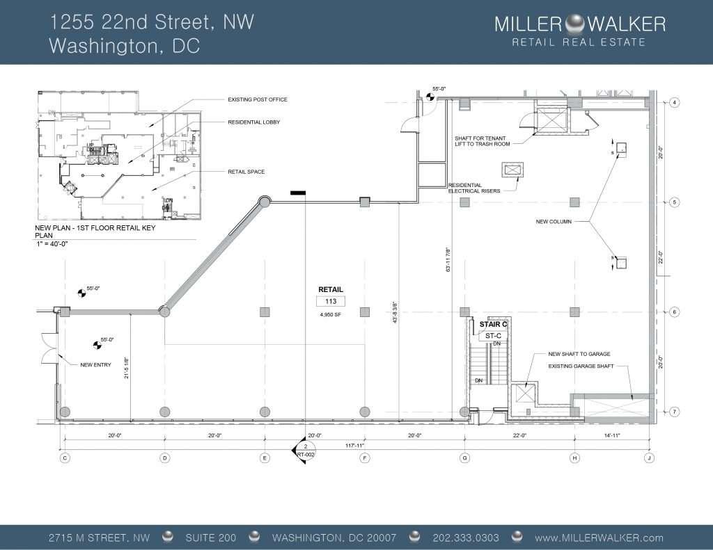 1255-22nd-street-floor-plans