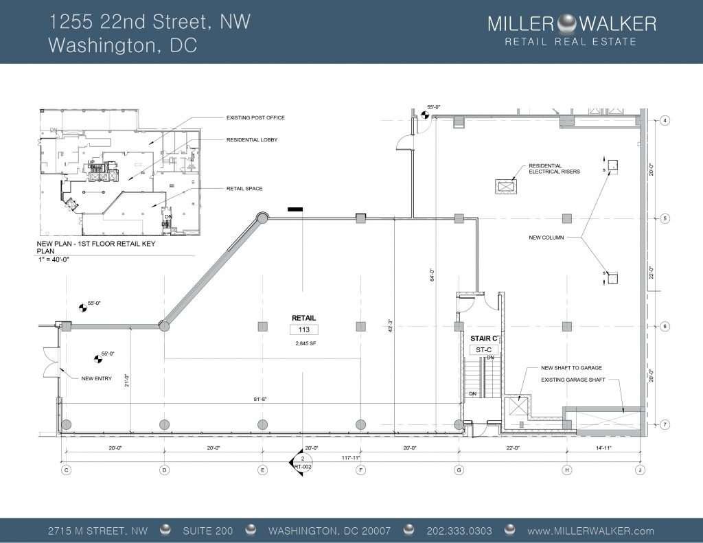 1255-22nd-street-floor-plans2