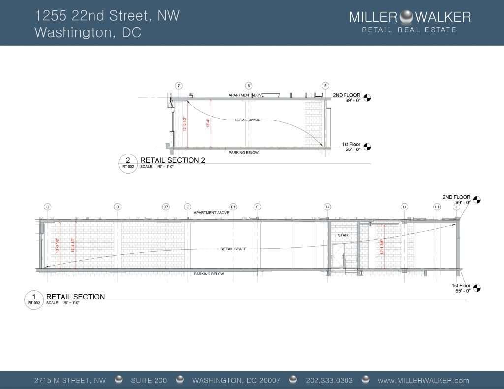 1255-22nd-street-floor-plans3