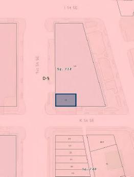 site-plan-100-k-street-se