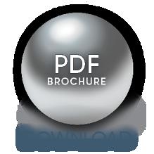 Brambleton Town Center PDF