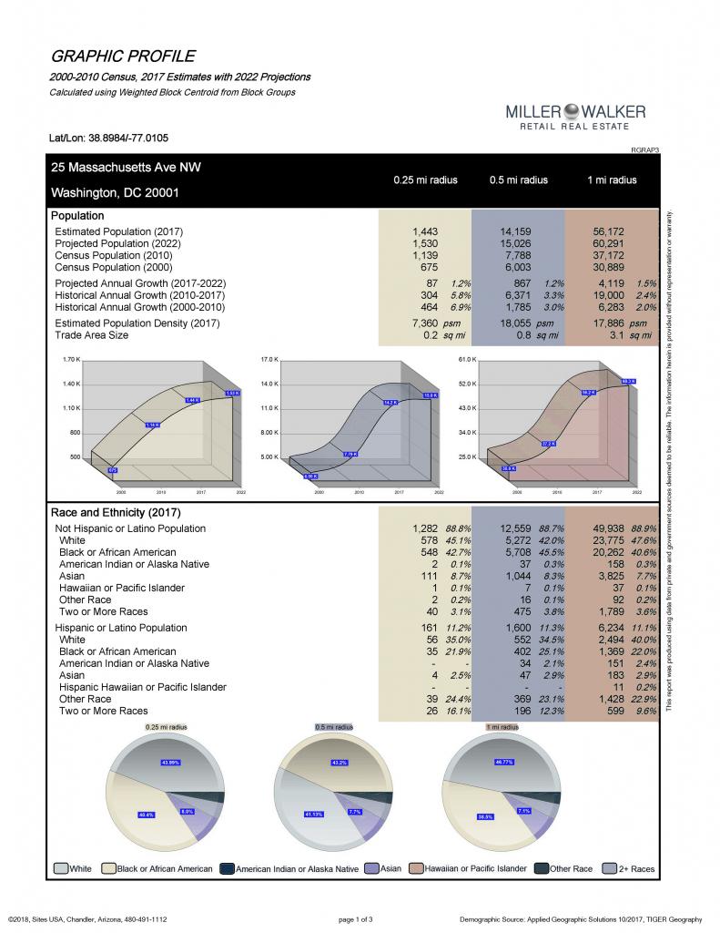 ReportFile (2)_Page_1