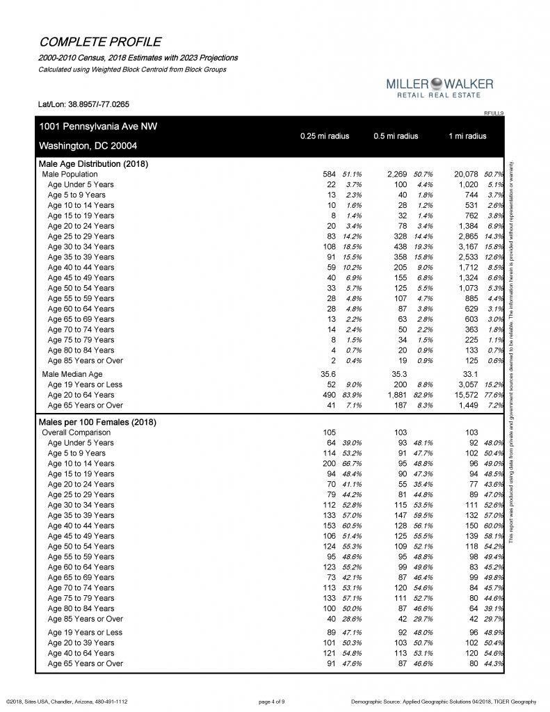 ReportFile_Page_4