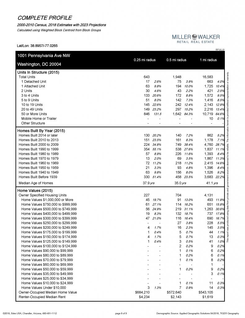 ReportFile_Page_8