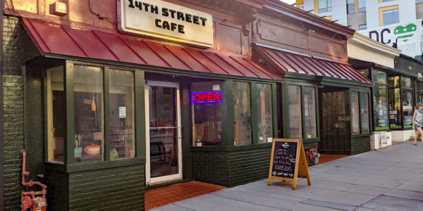 2212 14TH STREET nw storefront thumbnail